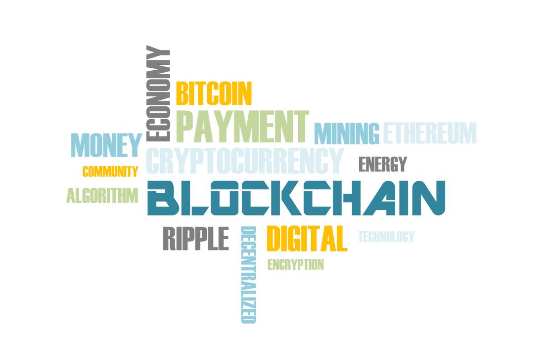 Công nghệ Blockchain, xu hướng của nhiều ngành trong thời đại 4.0