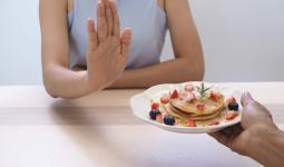 Cắt giảm tinh bột, bí kíp đơn giản cho người Eatclean