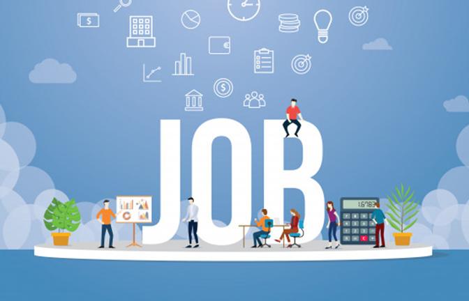 Phân tích nhu cầu, định hướng nghề nghiệp