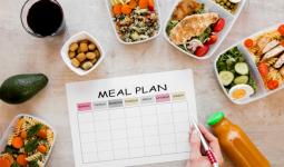 Tinh giảm đường và gia vị – chìa khóa để eatclean thành công
