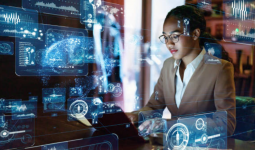 Vai trò quan trọng của khoa học dữ liệu đối với ngành thương mại điện tử