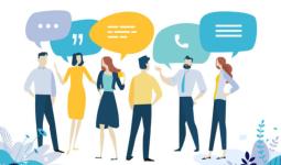 Event marketing là gì? Một số Event Marketing nổi bật