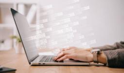 Ưu và nhược điểm khi sử dụng Email Marketing