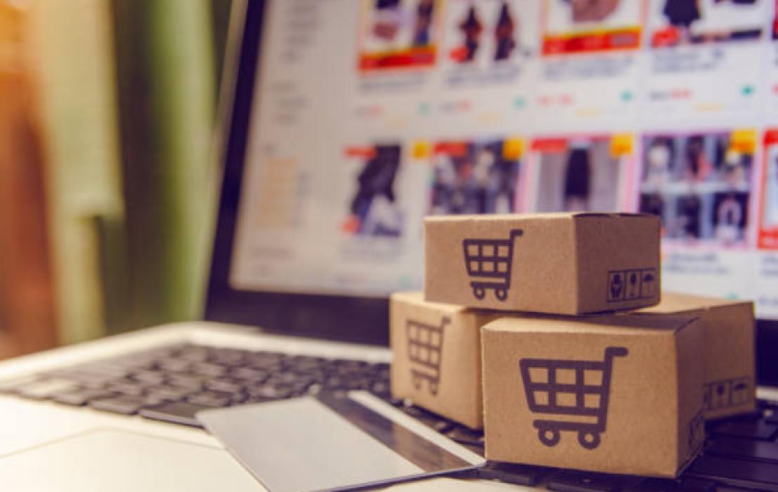Kinh doanh online có thể giúp tiết kiệm những chi phí nào