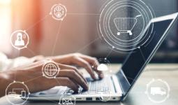 Kinh doanh online làm sao tiếp cận khách hàng