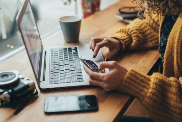 kiến thức công nghệ về kinh doanh online