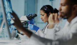 Ý nghĩa của khoa học dữ liệu đến với lĩnh vực chăm sóc sức khỏe