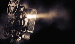 Sự phát triển của nền công nghiệp phim ảnh khi khoa học dữ liệu xuất hiện
