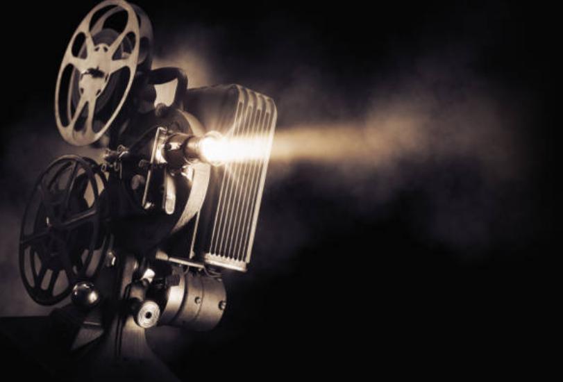công nghệ phim