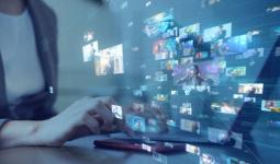 Tác động của khoa học dữ liệu với lĩnh vực giải trí – nghệ thuật
