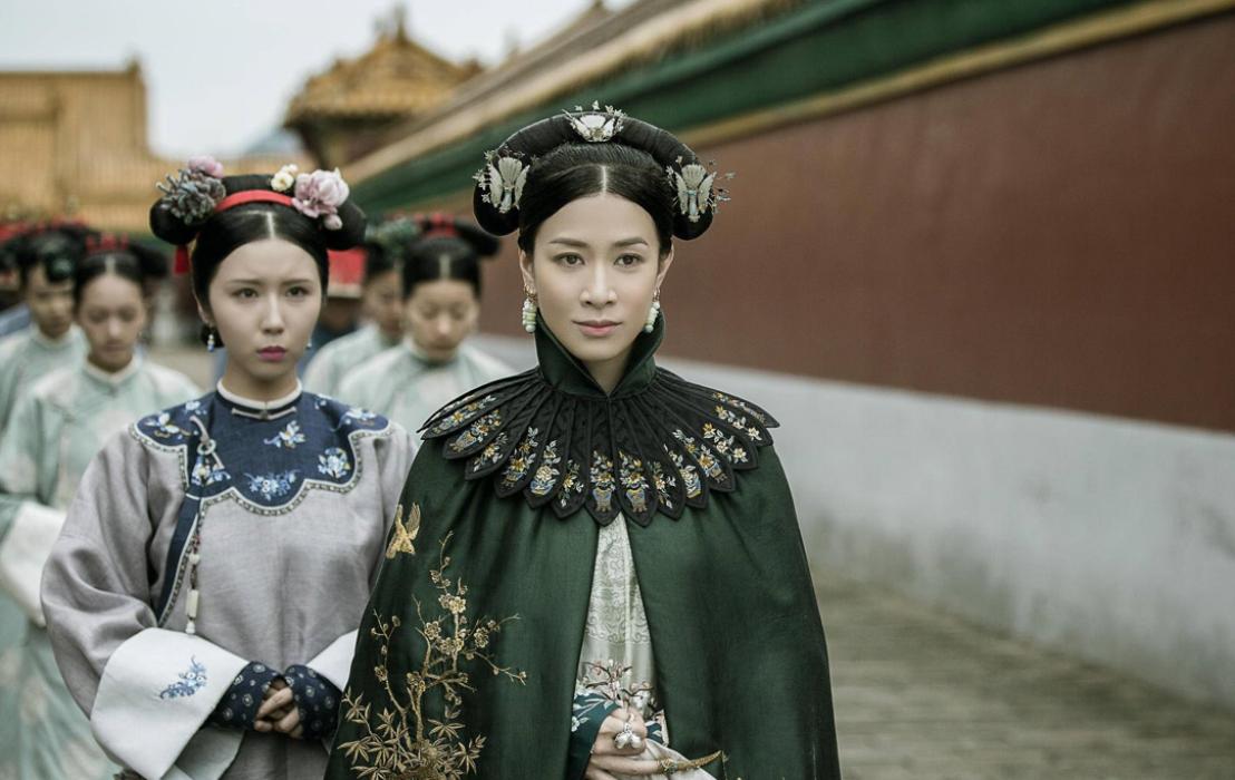 Phim tình cảm Trung Quốc ngọt sủng và phim tình cảm ngược luyến có sức hút thế nào với giới trẻ?